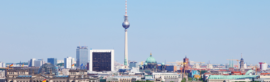 Cityscape_Berlin_L