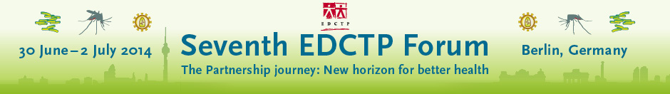 Seventh EDCTP Forum