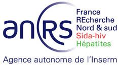 ANRS_logo_web