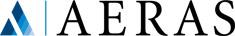 Aeras Logo_web