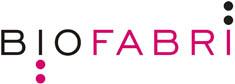 BIOFABRI_logo_web