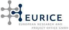 Eurice Leaflet - General