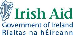 Irish_Aid_logo_web