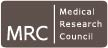 MRC_logo