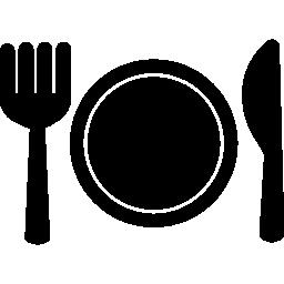 Conference Dinner Sponsor