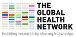 the-global-health-network