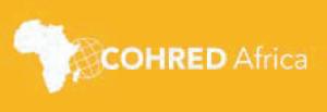 cohred-africa